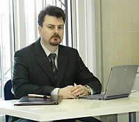 доктор ли иркутск телефон